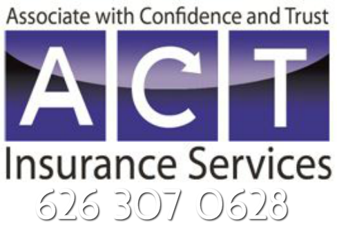 ACT Insurance Services Inc.